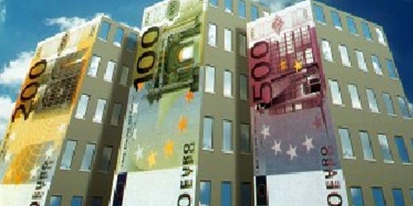 Agevolazioni agli investitori extra UE